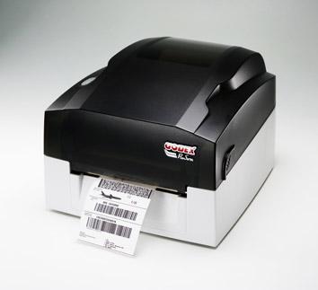 EZ-1105   EZ-1305 203 DPI   300 DPI 16196a214e6
