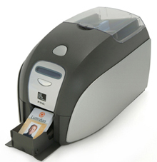 Zebra Card Printer P120i Driver Windows 8